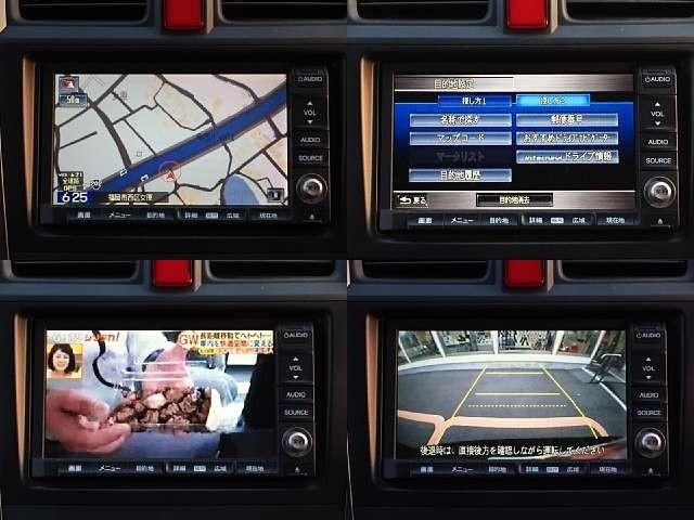 Used 2010 AT Honda CR-V DBA-RE3 Image[4]