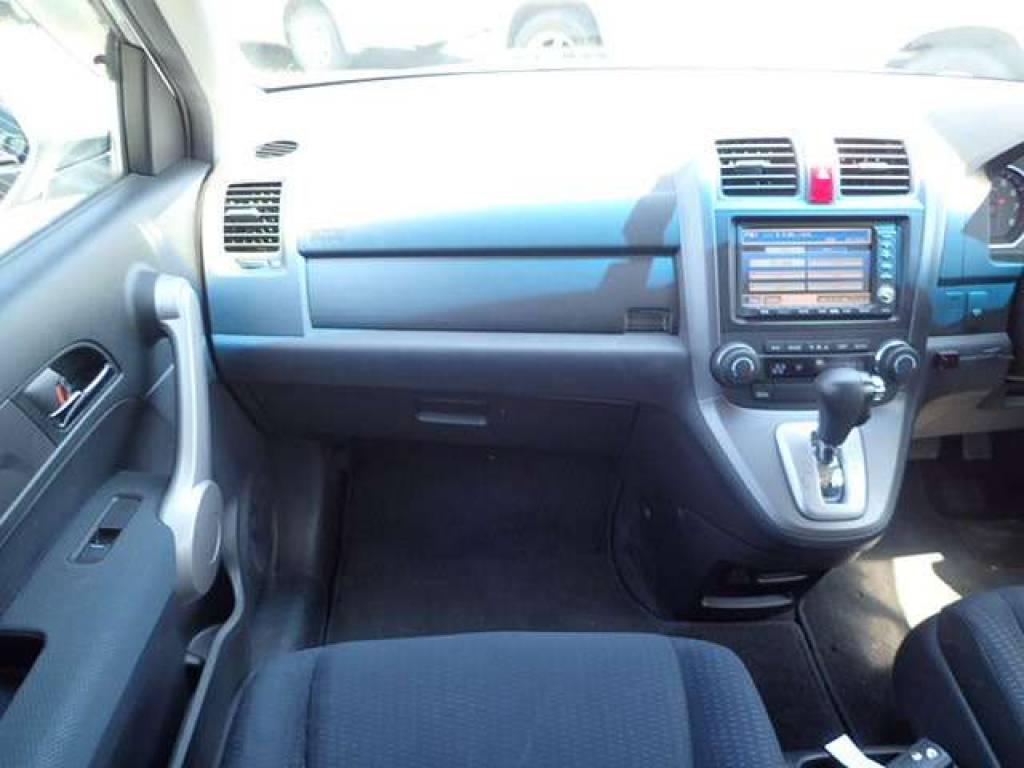 Used 2007 AT Honda CR-V RE4 Image[10]
