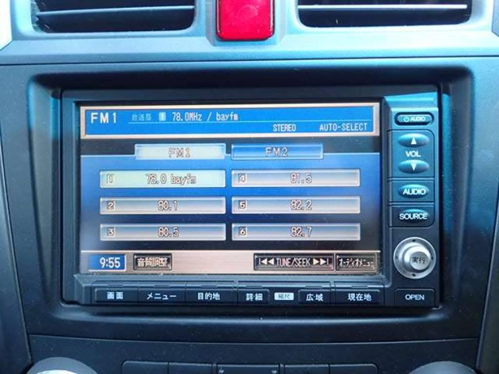 Used 2007 AT Honda CR-V RE4 Image[12]