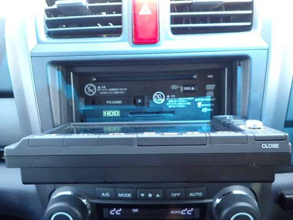 Used 2007 AT Honda CR-V RE4 Image[13]