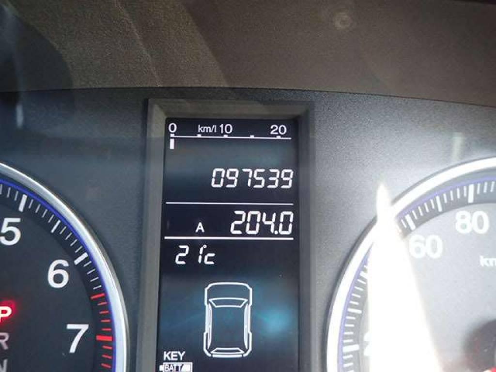 Used 2007 AT Honda CR-V RE4 Image[14]