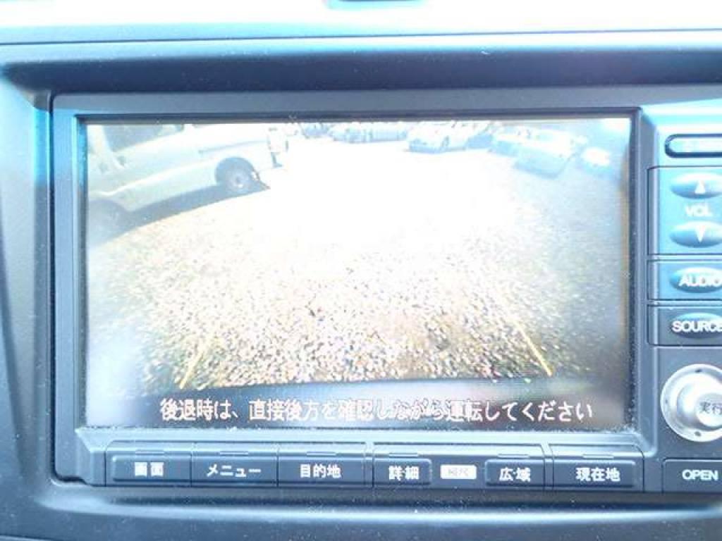 Used 2007 AT Honda CR-V RE4 Image[15]
