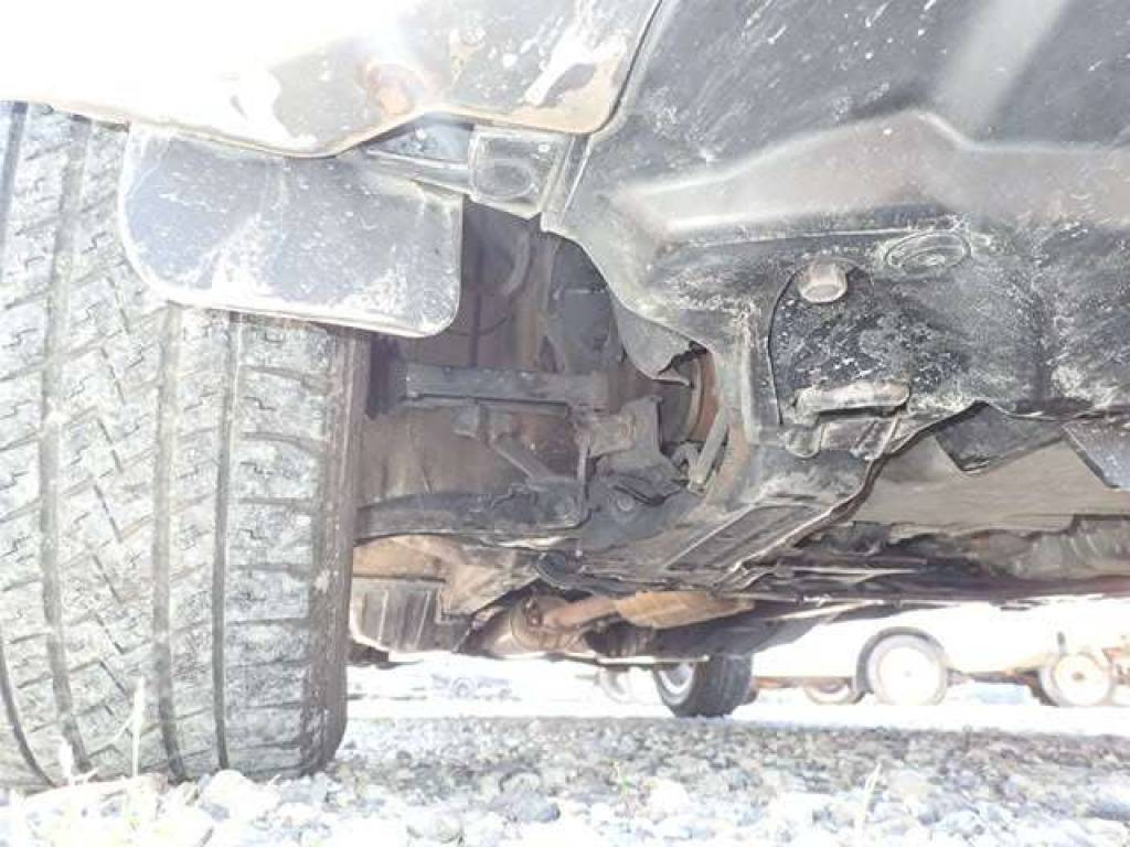 Used 2007 AT Honda CR-V RE4 Image[17]
