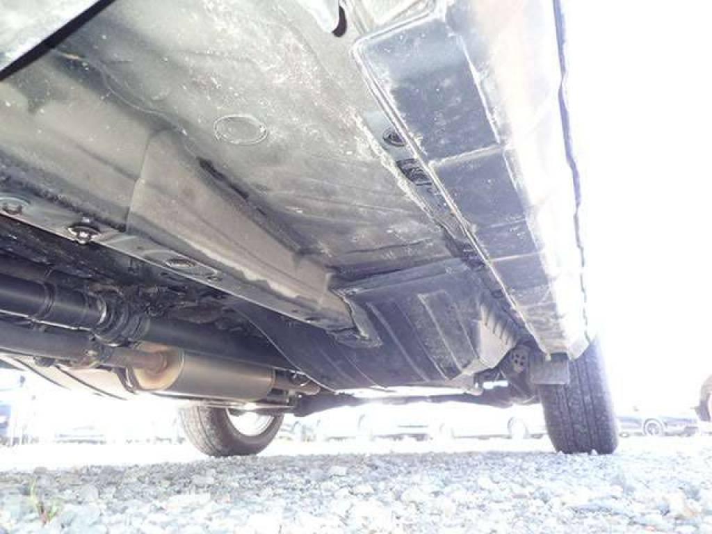 Used 2007 AT Honda CR-V RE4 Image[18]