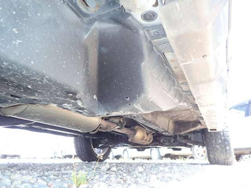 Used 2007 AT Honda CR-V RE4 Image[20]