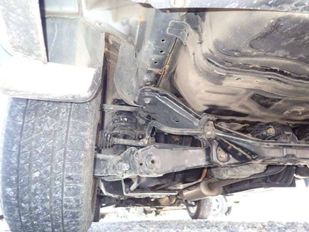 Used 2007 AT Honda CR-V RE4 Image[24]