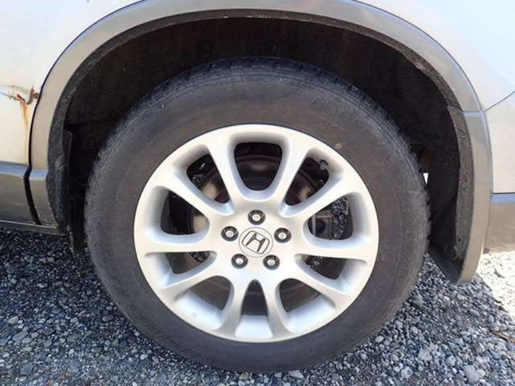 Used 2007 AT Honda CR-V RE4 Image[28]