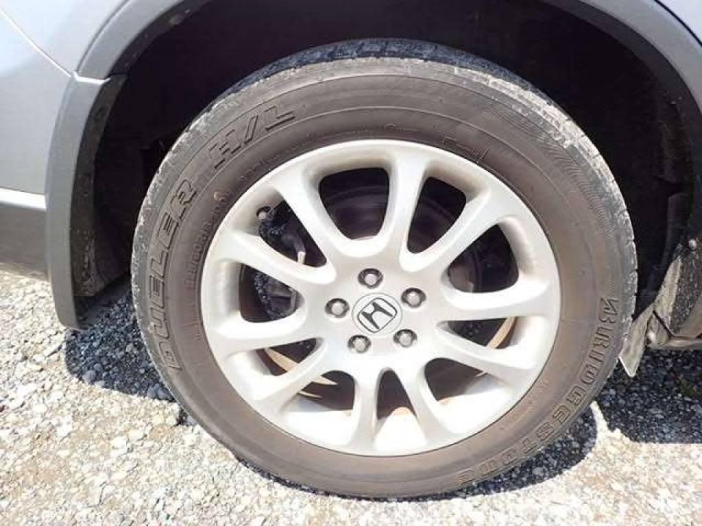 Used 2007 AT Honda CR-V RE4 Image[30]