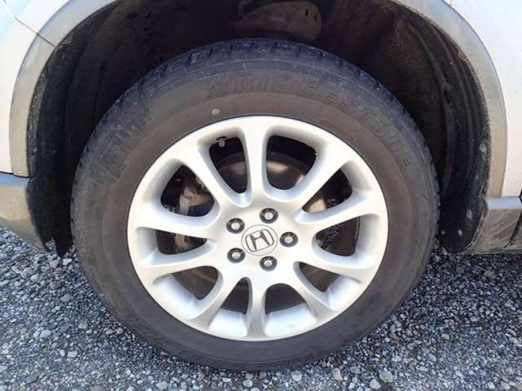 Used 2007 AT Honda CR-V RE4 Image[31]