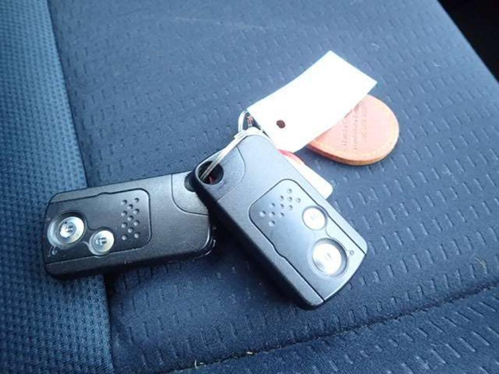 Used 2007 AT Honda CR-V RE4 Image[35]