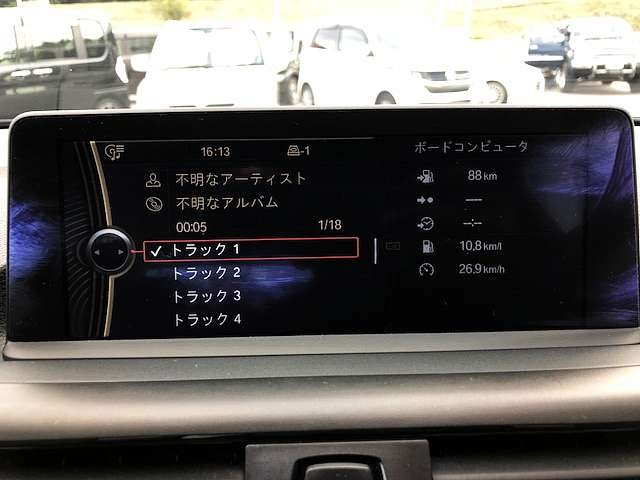 Used 2013 AT BMW 1 Series DBA-1A16 Image[4]