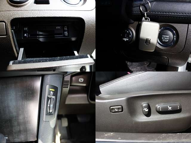 Used 2008 AT Toyota Crown DBA-GRS200 Image[6]