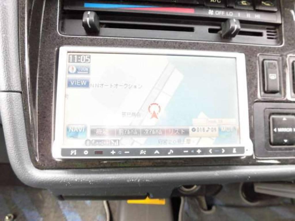 Used 2003 AT Toyota Hiace Van RZH112V Image[18]