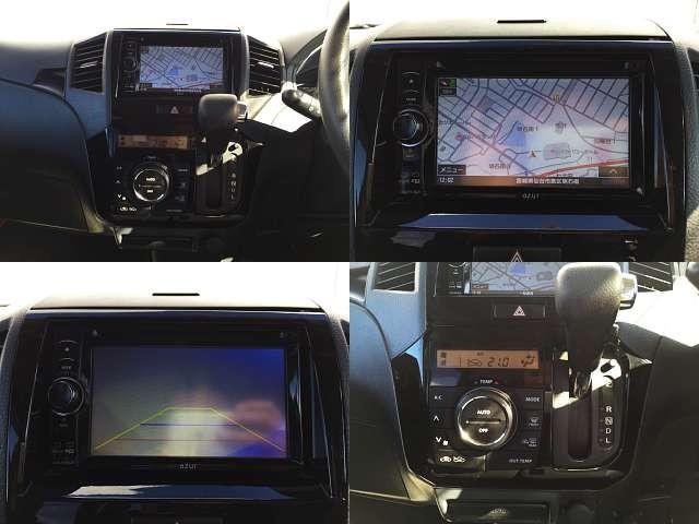 Used 2013 CVT Suzuki Palette SW DBA-MK21S Image[5]