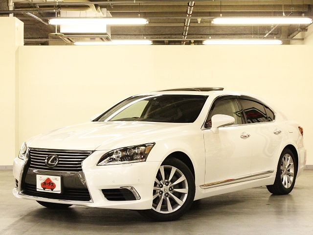Used 2012 AT Toyota Others DBA-USF40