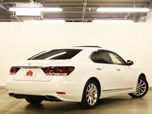 Used 2012 AT Toyota Others DBA-USF40 Image[2]