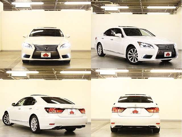 Used 2012 AT Toyota Others DBA-USF40 Image[9]