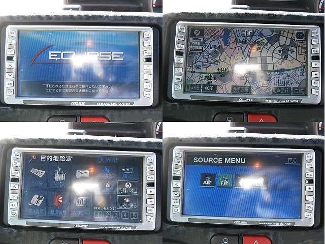 Used 2015 CVT Toyota Spade DBA-NSP141 Image[4]