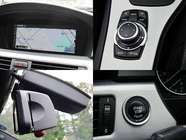 Used 2011 AT BMW 3 Series LBA-US20 Image[5]