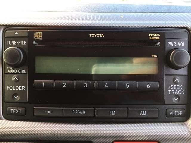 Used 2012 AT Toyota Regiusace Van LDF-KDH211K Image[4]