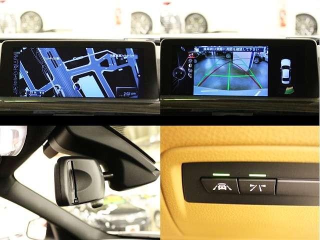 Used 2014 AT BMW 3 Series DBA-3B20 Image[5]