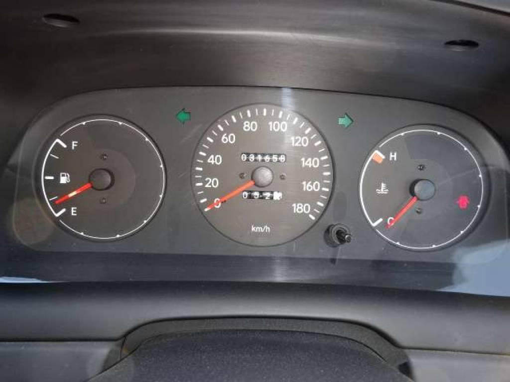 Used 1994 MT Toyota Sprinter Sedan AE100 Image[15]
