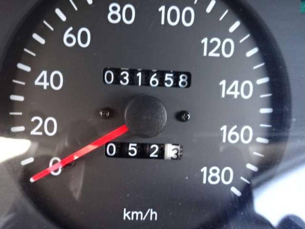 Used 1994 MT Toyota Sprinter Sedan AE100 Image[16]