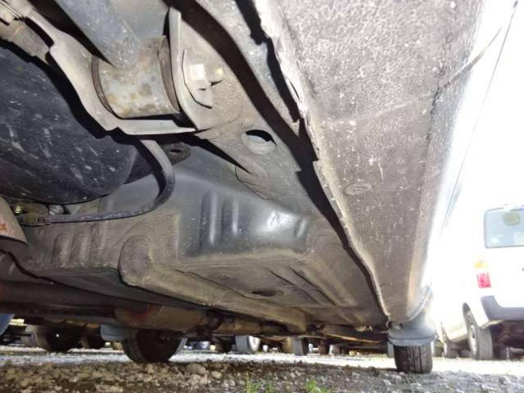 Used 1994 MT Toyota Sprinter Sedan AE100 Image[22]