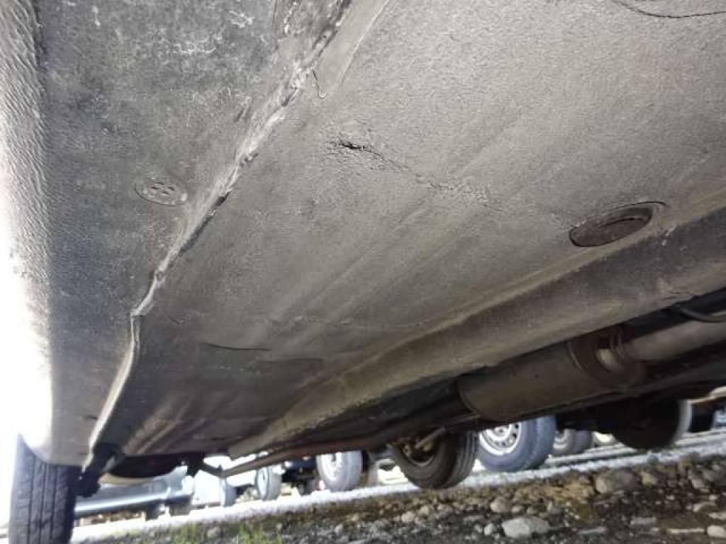 Used 1994 MT Toyota Sprinter Sedan AE100 Image[23]