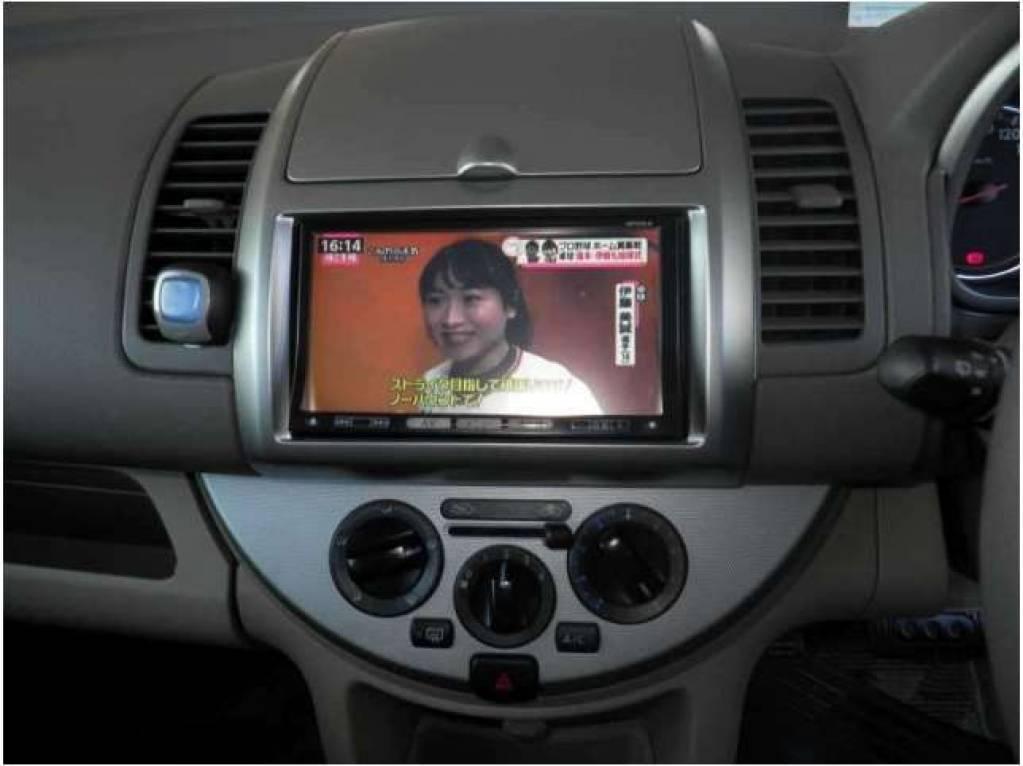 Used 2010 AT Nissan Note DBA-E11 Image[6]