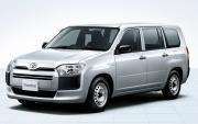 Toyota probox-van
